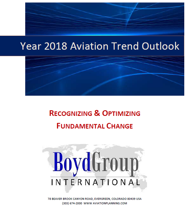 Archive Archives - Page 2 of 4 - Boyd Group International